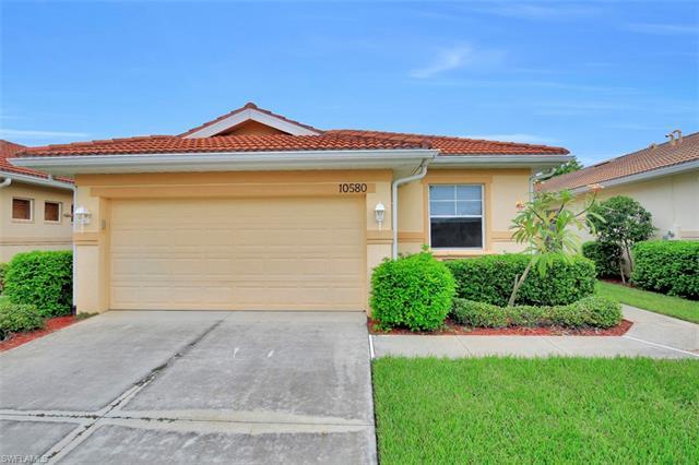 10580 Avila Cir, Fort Myers, FL 33913