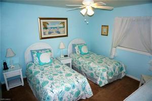 4404 Se 12th Ave, Cape Coral, FL 33904