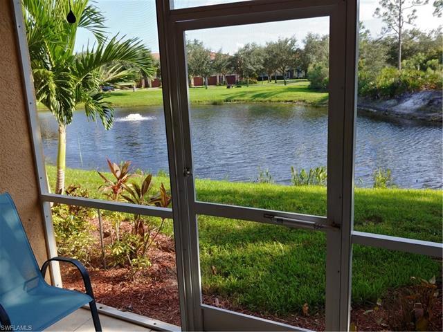10001 Villagio Gardens Ln 108, Estero, FL 33928
