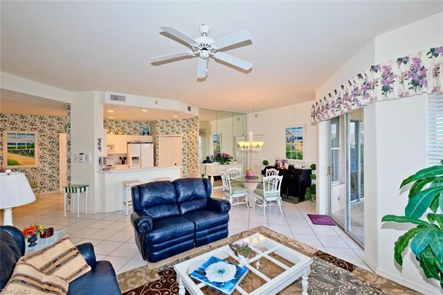 9100 Southmont Cv 310, Fort Myers, FL 33908