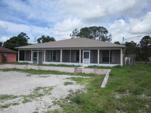 2424 Herb Ave S, Lehigh Acres, FL 33973
