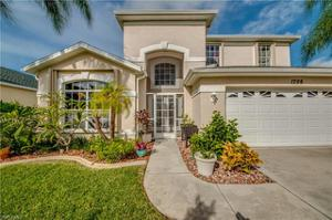 1706 Emerald Cove Dr, Cape Coral, FL 33991