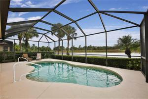 12989 Simsbury Ter, Fort Myers, FL 33913