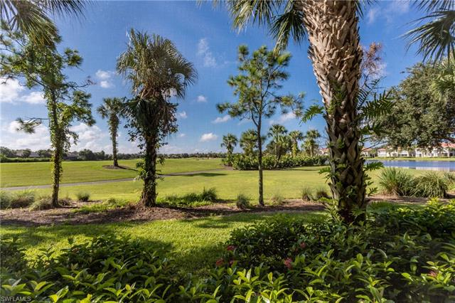 16620 Crownsbury Way 102, Fort Myers, FL 33908