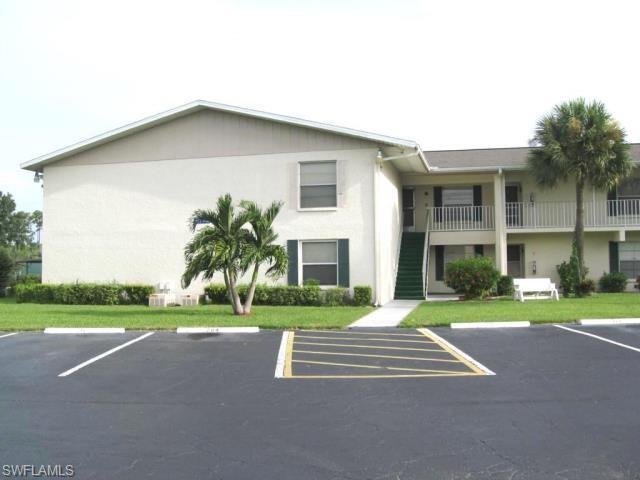 1100 Pondella Rd 709, Cape Coral, FL 33909