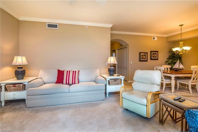 10370 Washingtonia Palm Way #4326, Fort Myers, FL 33966