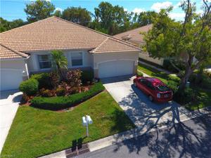 17048 Colony Lakes Blvd, Fort Myers, FL 33908
