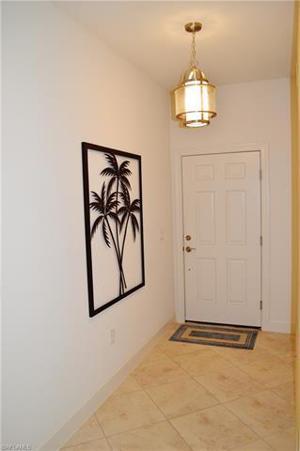 10271 Glastonbury Cir 102, Fort Myers, FL 33913