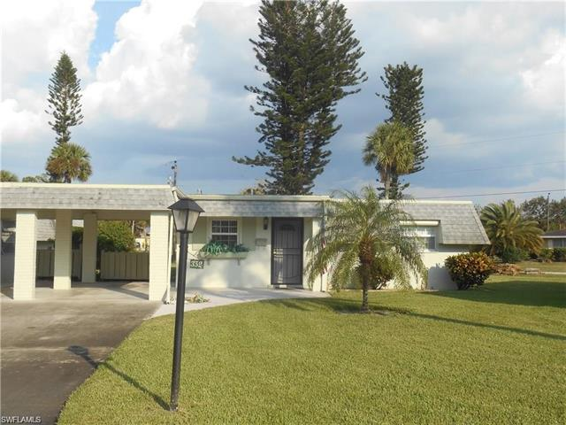 352 Easton Ct, Lehigh Acres, FL 33936