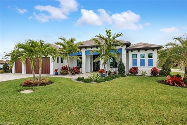 4225 Chiquita Blvd S, Cape Coral, FL 33914