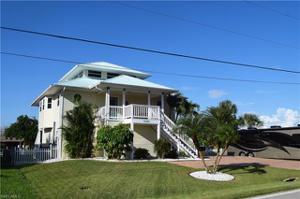13496 Caribbean Blvd, Fort Myers, FL 33905