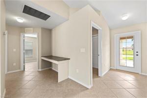 2733 Nw 5th St, Cape Coral, FL 33993