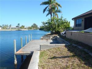 4108 Sw 19th Pl, Cape Coral, FL 33914