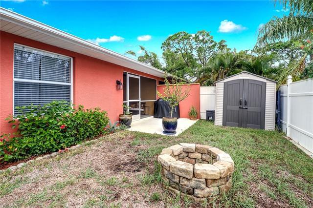 4096 Springs Ln, Bonita Springs, FL 34134