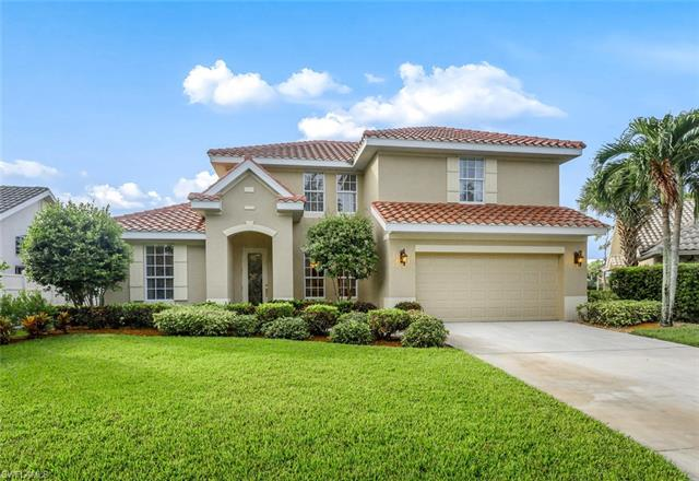 11477 Waterford Village Dr, Fort Myers, FL 33913