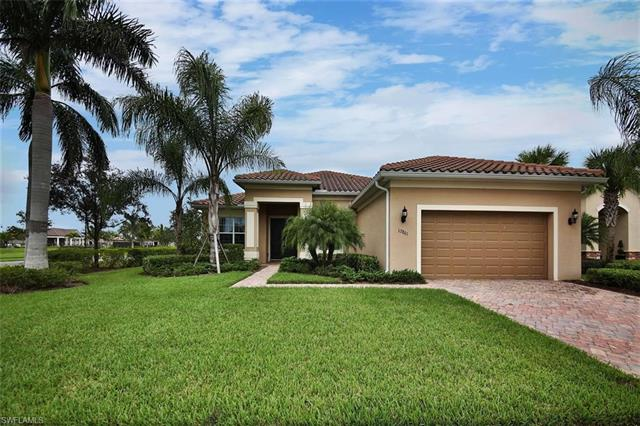 12801 Chadsford Cir, Fort Myers, FL 33913