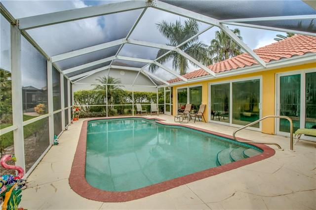 3467 Royal Wood Blvd, Naples, FL 34112
