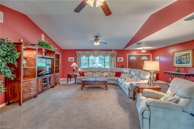 3467 Royal Wood Blvd, Naples, FL 34112