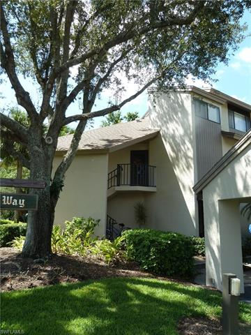 15121 Bagpipe Way 101, Fort Myers, FL 33912