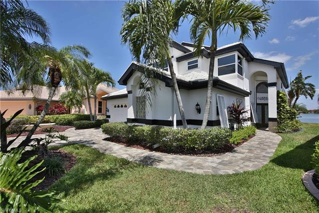 9850 Mainsail Ct, Fort Myers, FL 33919