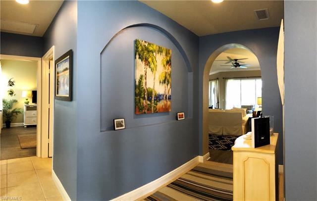 13861 Avon Park Cir 103, Fort Myers, FL 33912
