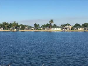 1715 Sw 6th Ave, Cape Coral, FL 33991
