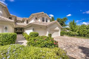 26908 Montego Pointe Ct 202, Bonita Springs, FL 34134