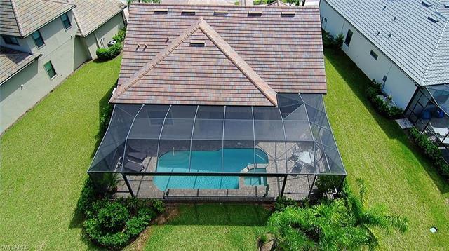 12316 Litchfield Ln, Fort Myers, FL 33913