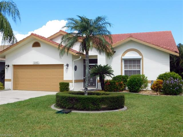 12452 Kelly Sands Way, Fort Myers, FL 33908