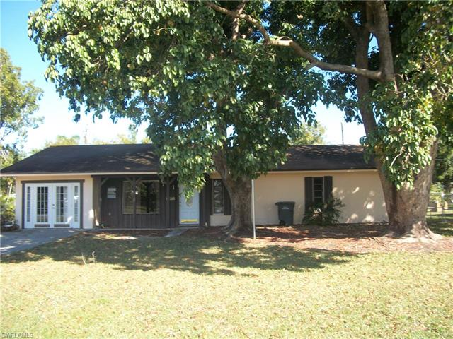 701 E Esperanza Ave, Clewiston, FL 33440