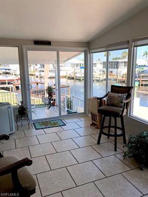 11571 Dogwood Ln, Fort Myers Beach, FL 33931