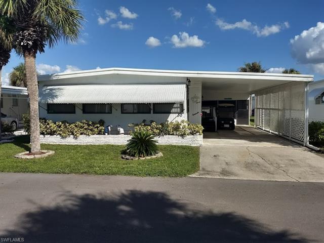 17340 San Carlos Blvd, Fort Myers Beach, FL 33931