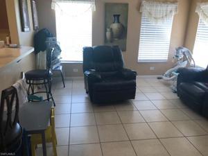 3107 63rd St W, Lehigh Acres, FL 33971