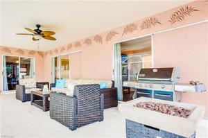 201 Se 44th St, Cape Coral, FL 33904