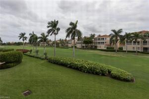 14381 Harbour Landings Dr 2c, Fort Myers, FL 33908