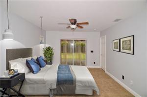 3723 Se 3rd Pl, Cape Coral, FL 33904