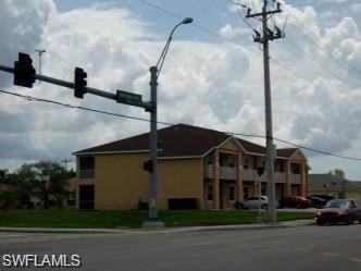 1318-1322 Se 40th Ter, Cape Coral, FL 33904
