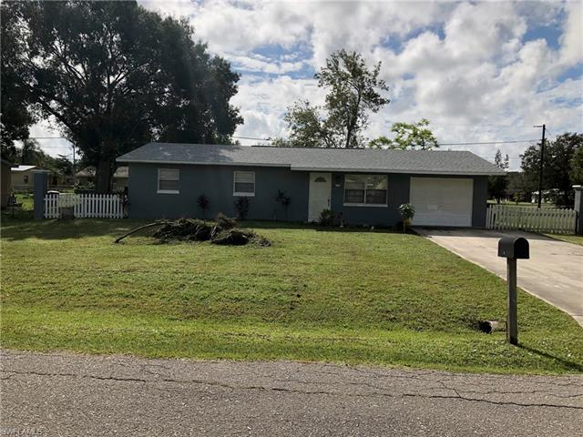12307 Fourth St, Fort Myers, FL 33905