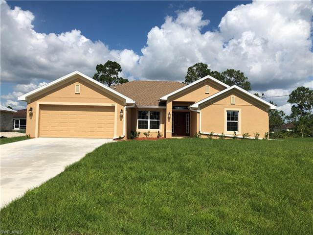 1826 Lodge St, Lehigh Acres, FL 33972