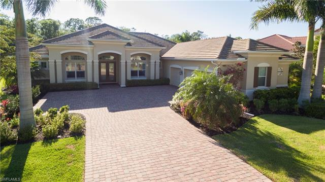 3241 Brantley Oaks Dr, Fort Myers, FL 33905