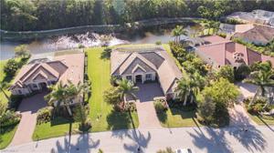 3241 Brantley Oaks Dr, Fort Myers, FL 33905