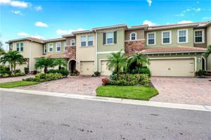 10866 Alvara Way, Bonita Springs, FL 34135