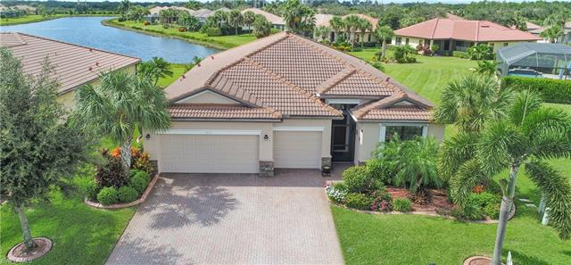 10276 Templeton Ln, Fort Myers, FL 33913
