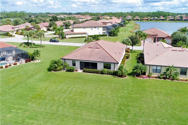 10276 Templeton Ln, Fort Myers, FL 33913