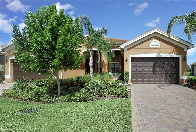 12008 Five Waters Cir, Fort Myers, FL 33913
