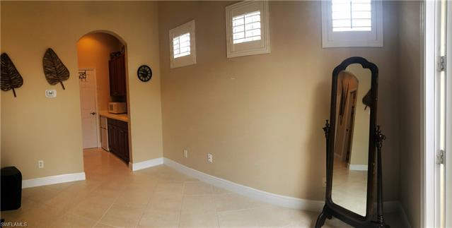 5713 Kensington Loop, Fort Myers, FL 33912