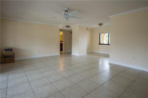 6102 Whiskey Creek Dr 204, Fort Myers, FL 33919