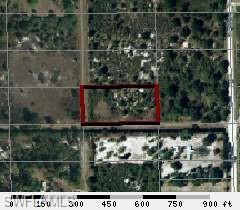 575 S Willow St, Montura Ranches, FL 33440