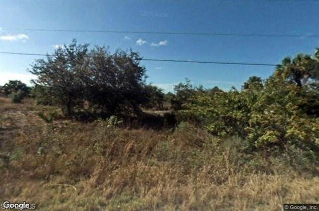 27139 Neaptide Dr, Punta Gorda, FL 33983