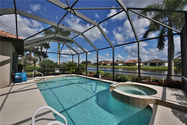 12531 Astor Pl, Fort Myers, FL 33913